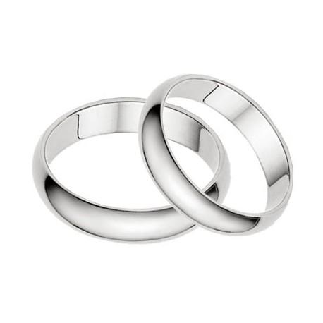 "Zlat prstan ""Par""belo zlato"