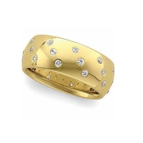"Zlat prstan ""Princess"""