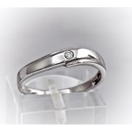 "Srebrn prstan ""Nali626"""
