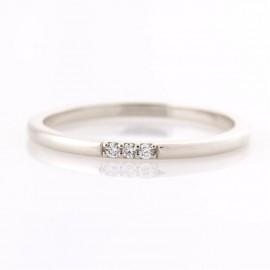 "Srebrn prstan ""Nali6487"""