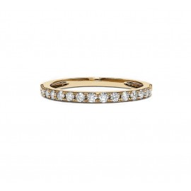 "Zlat prstan ""Nali G1268"""
