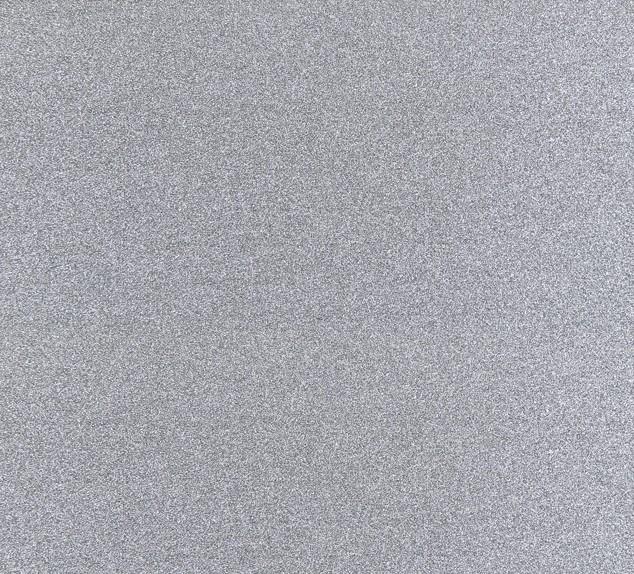 srebrna